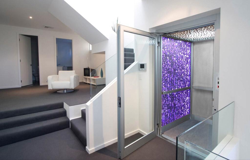 mur de bulles dans un ascenseur histoire d 39 eau. Black Bedroom Furniture Sets. Home Design Ideas
